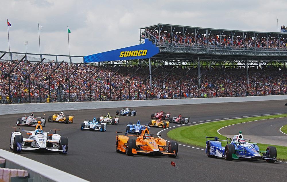 Alonso-Indy-500-(12)