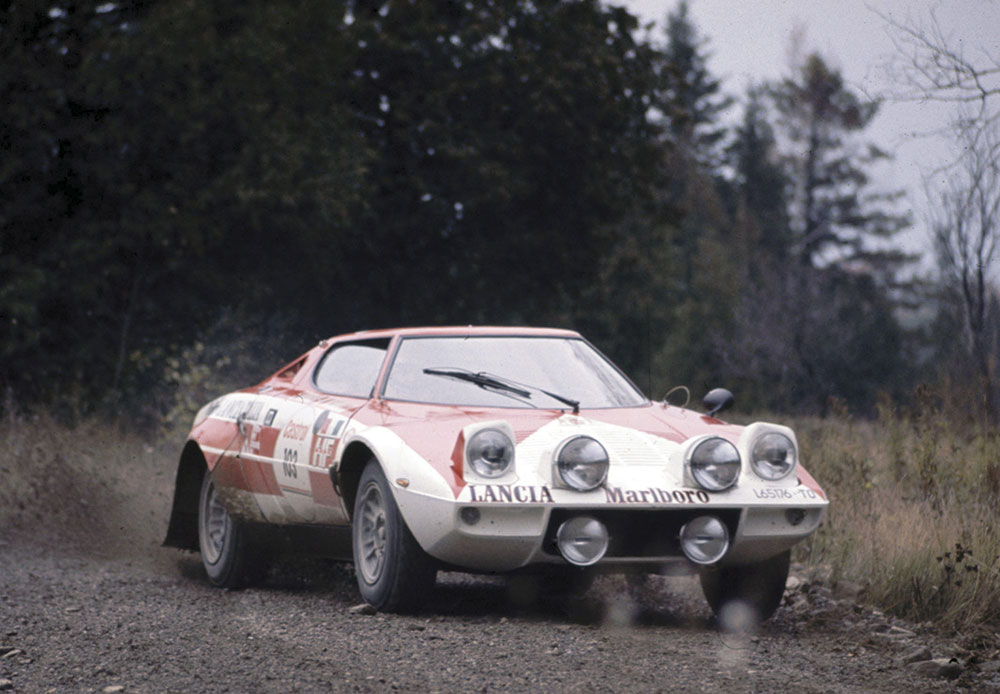 04_Stratos-wins-in-Canada