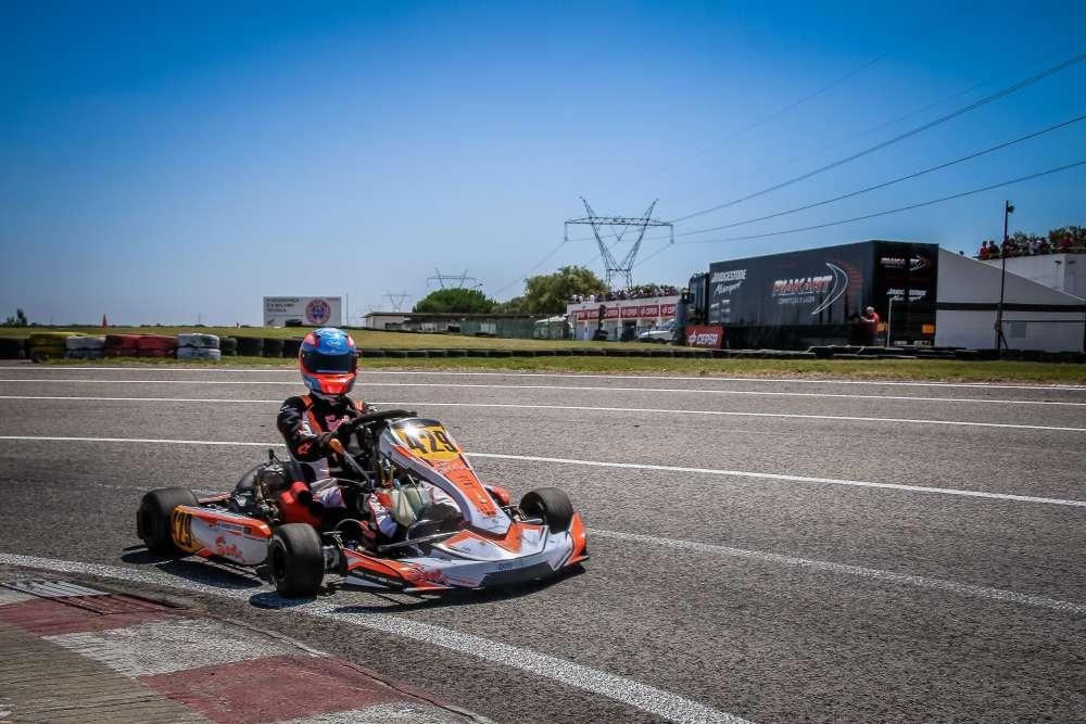 Foto12_Rodrigo Ferreira_3º Categoria X30 Shifter Júnior