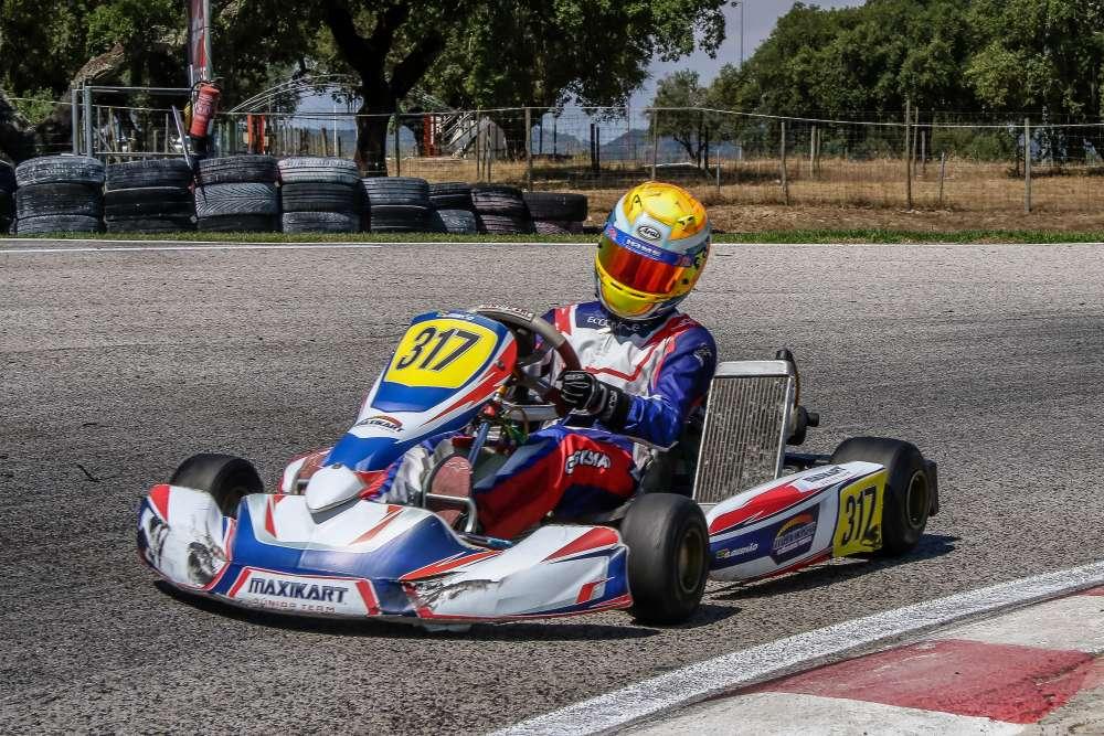 Foto14_Guilherme Gusmão_2º Categoria Júnior