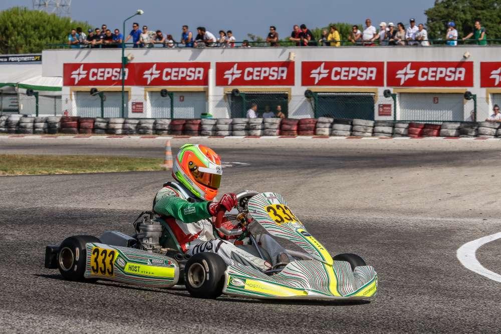 Foto15_Rodrigo Leitão_3º Categoria Júnior