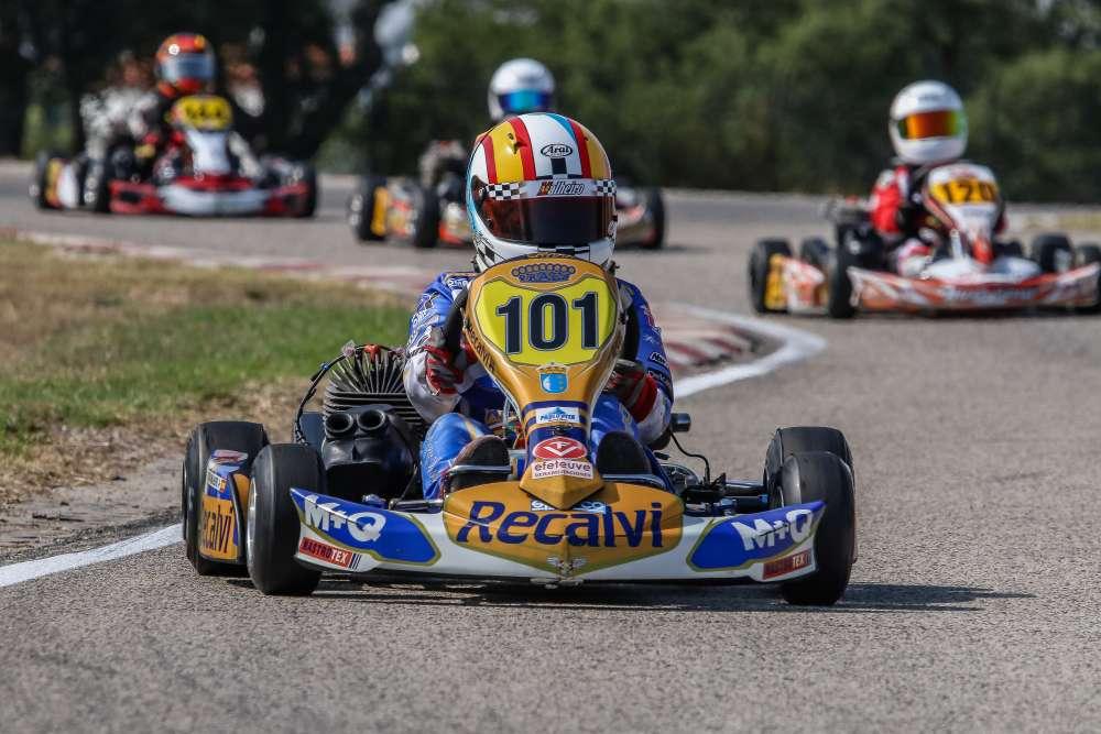 Foto19_Adrian Malheiro_1º Categoria Cadete