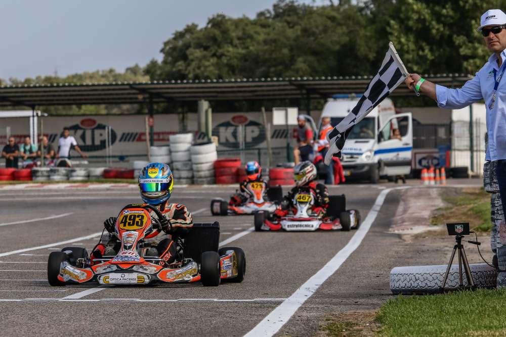 Foto7_Tiago Teixeira_1º Categoria X30 Shifter