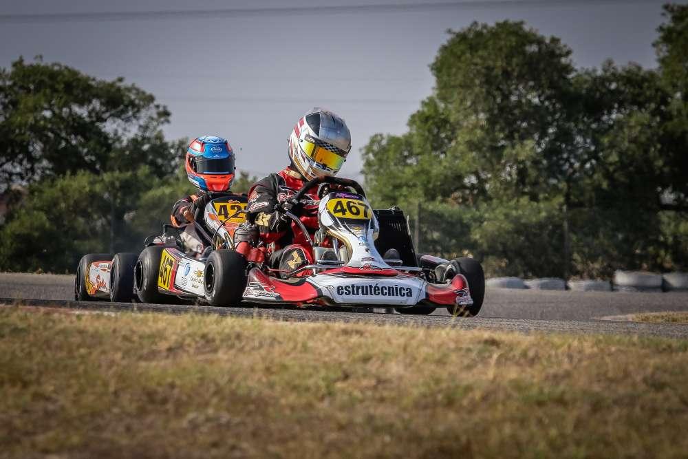 Foto8_Hugo Marreiros_2º Categoria X30 Shifter