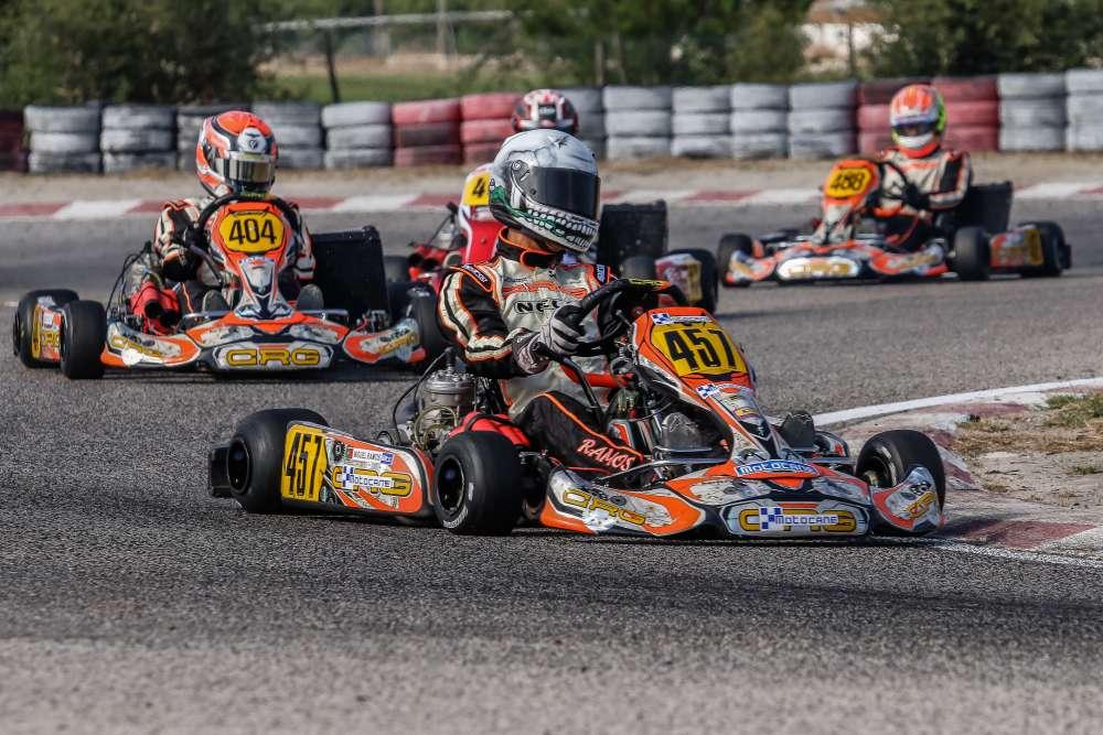 Foto9_Miguel Ramos_3º Categoria X30 Shifter