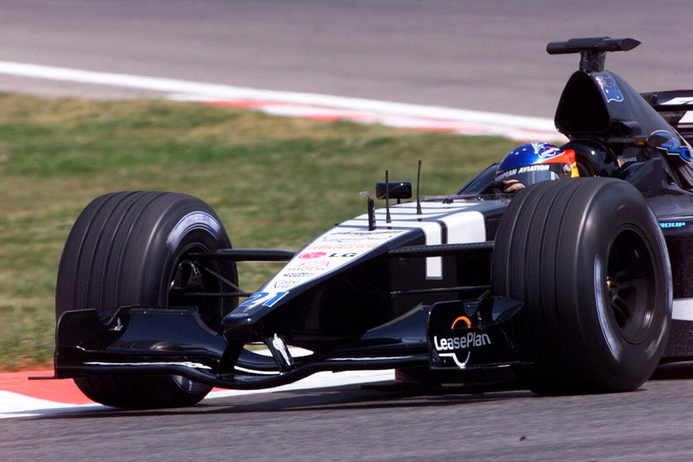 2001_Alonso-Minardi_2001_008