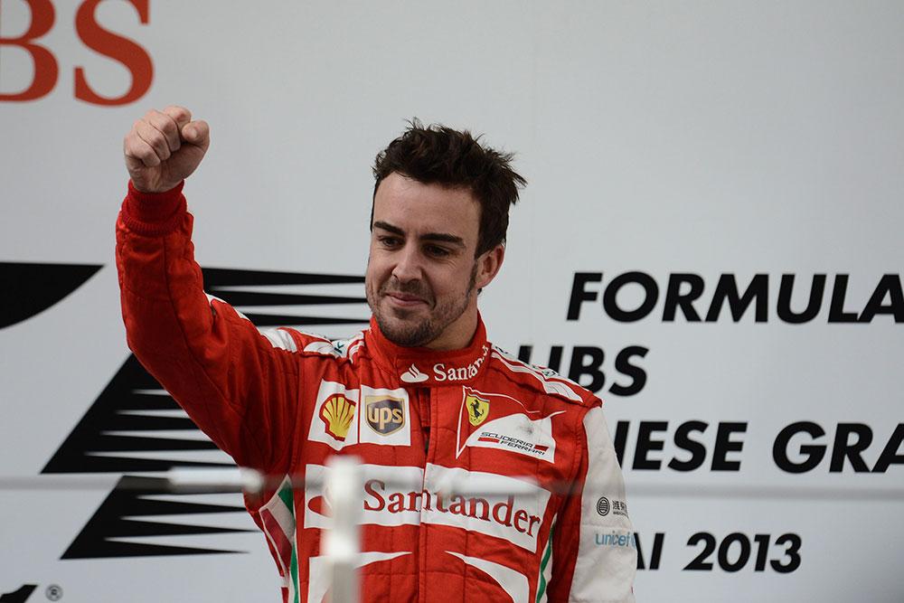 4—Alonso-aus-(1)