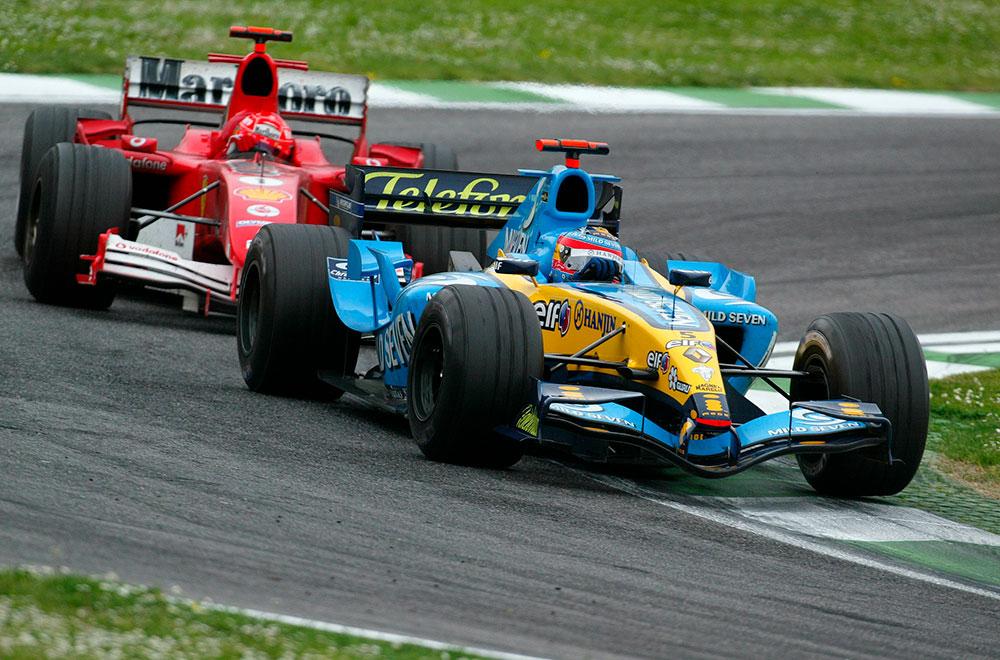 Alonso-Schumi-WRI_00001634-051