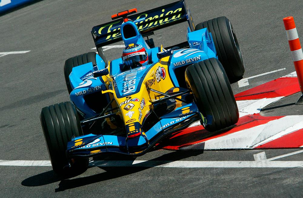 Alonso3_Monaco