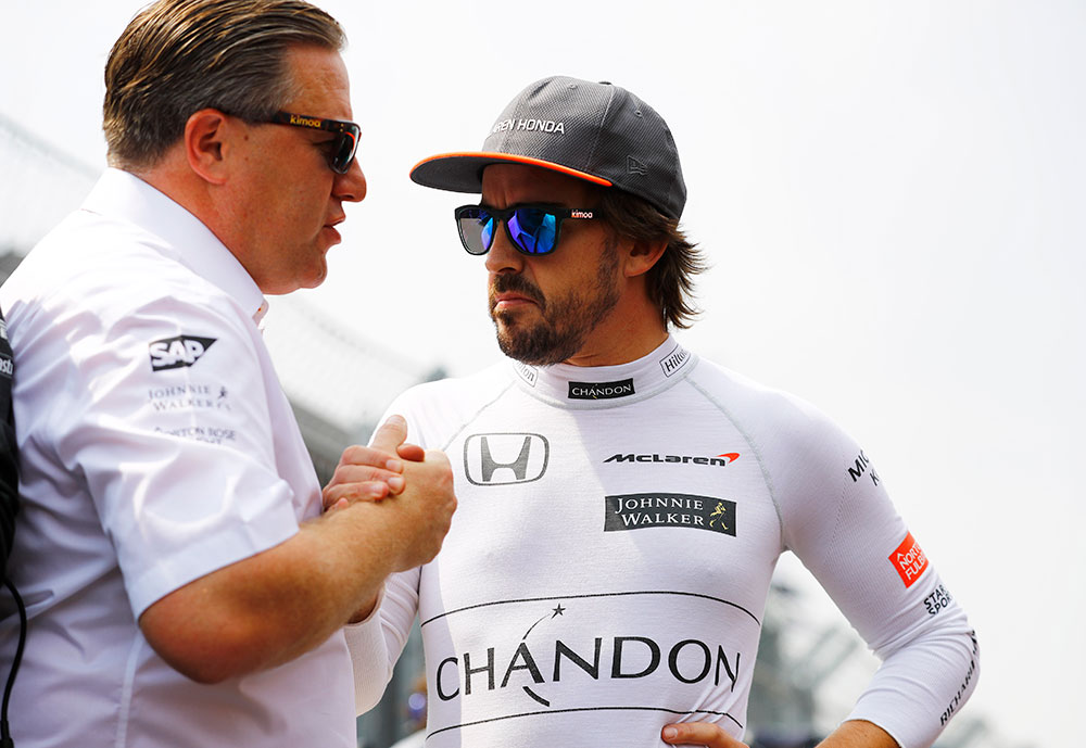 Fernando-Alonso-(3)