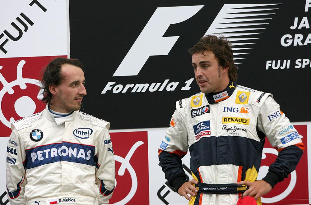 WRI_Kubica-Alonso