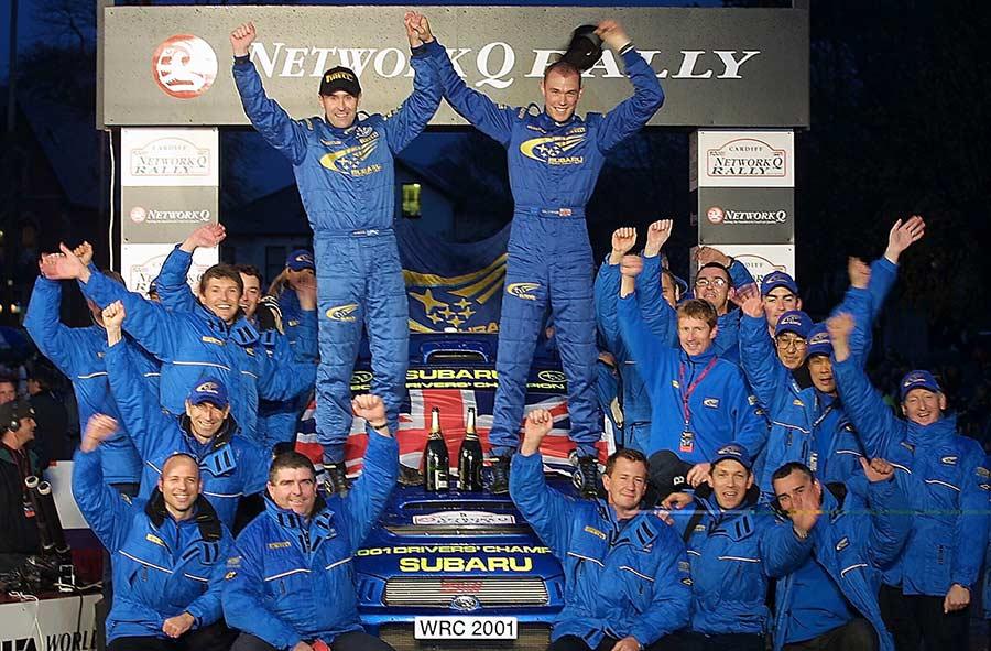Richard-Burns-Rally-GB-2001-Prodrive-(1)