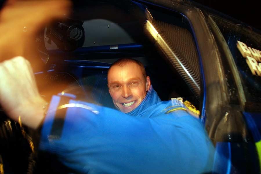 Richard-Burns-Rally-GB-2001-Prodrive-(2)