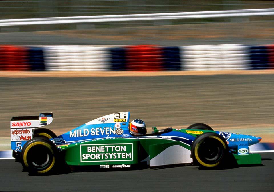 1994-Schumi-Benetton_01-(1)