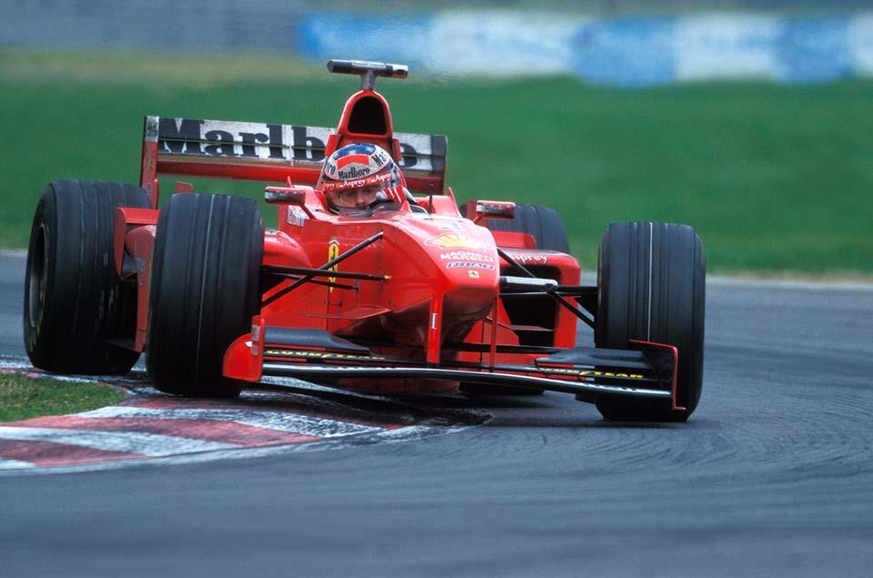 1998-Schumacher-Montreal
