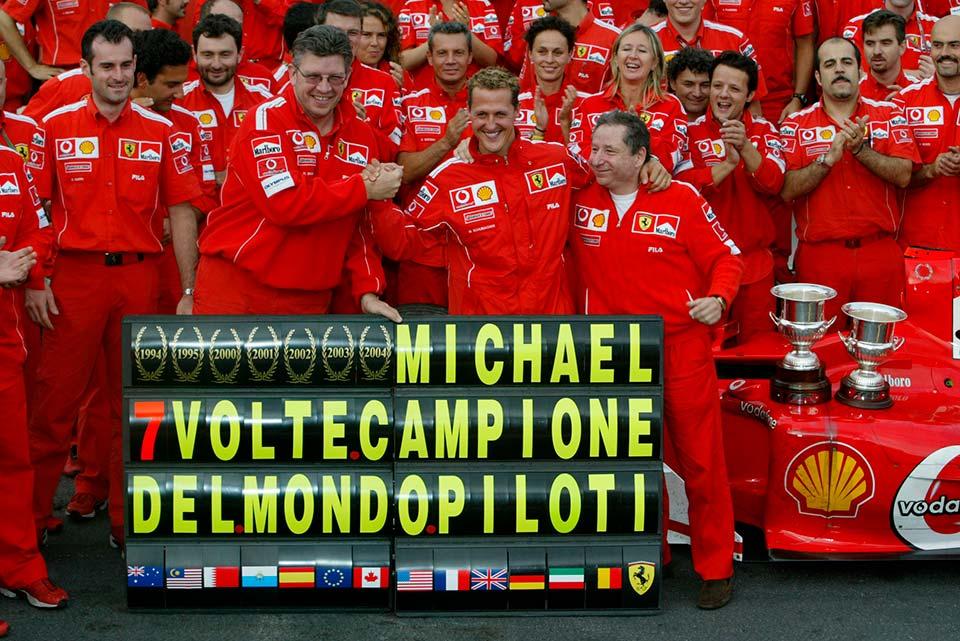 Schumacher-2004_WRI_00001458-044