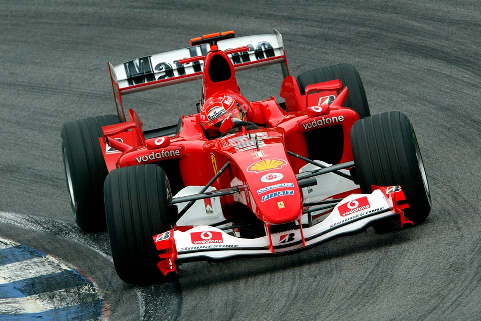 Schumacher-2004_WRI_00001500-031
