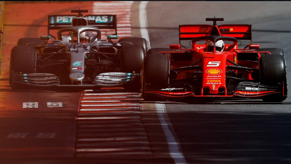 F1: GP do Canadá mais perto de ser adiado ou cancelado