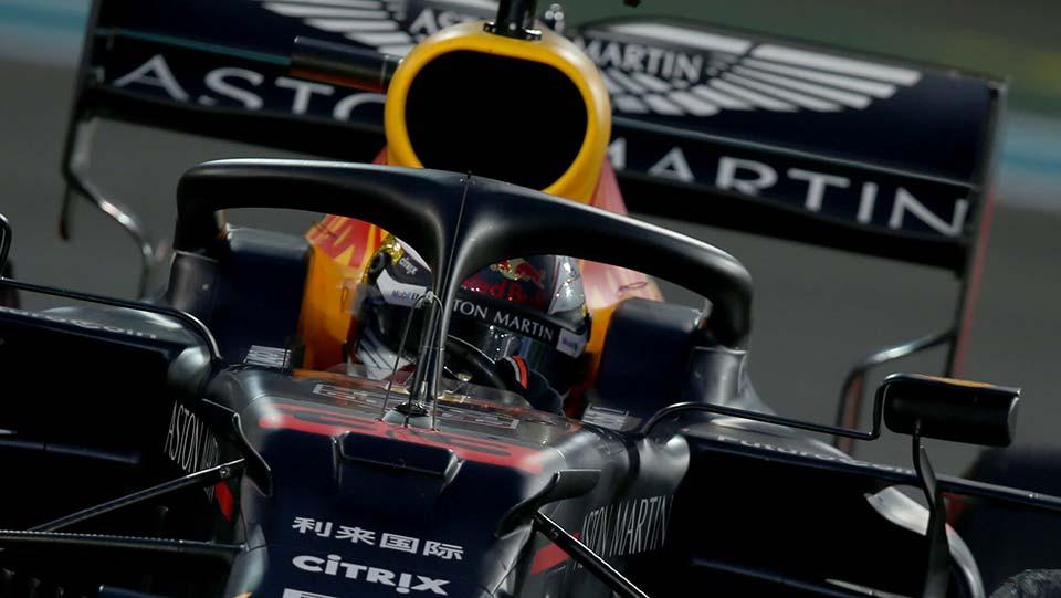 F1: Toto Wolff com Lawrence Stroll na Aston Martin?