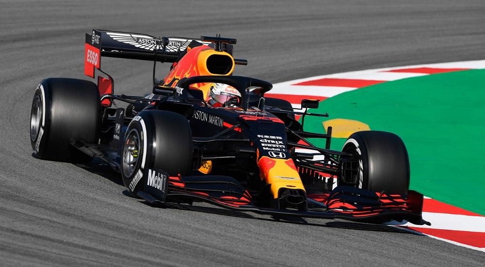 Fórmula 1: Mercedes e Red Bull com upgrades, Ferrari nem por isso…