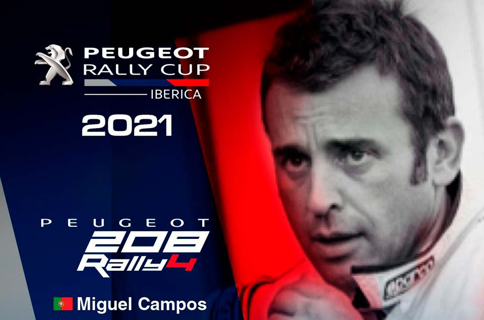Noticias y/o rumores de temporada: Temporada 2021 - Página 11 Miguel-campos-banner